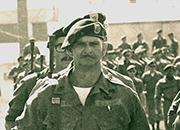 Dick Veenendaal
