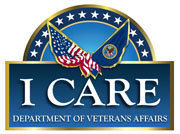 VA's I CARE Values and Characteristics