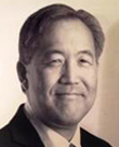 Herbert Nagamoto, Deputy Chief Medical Officer